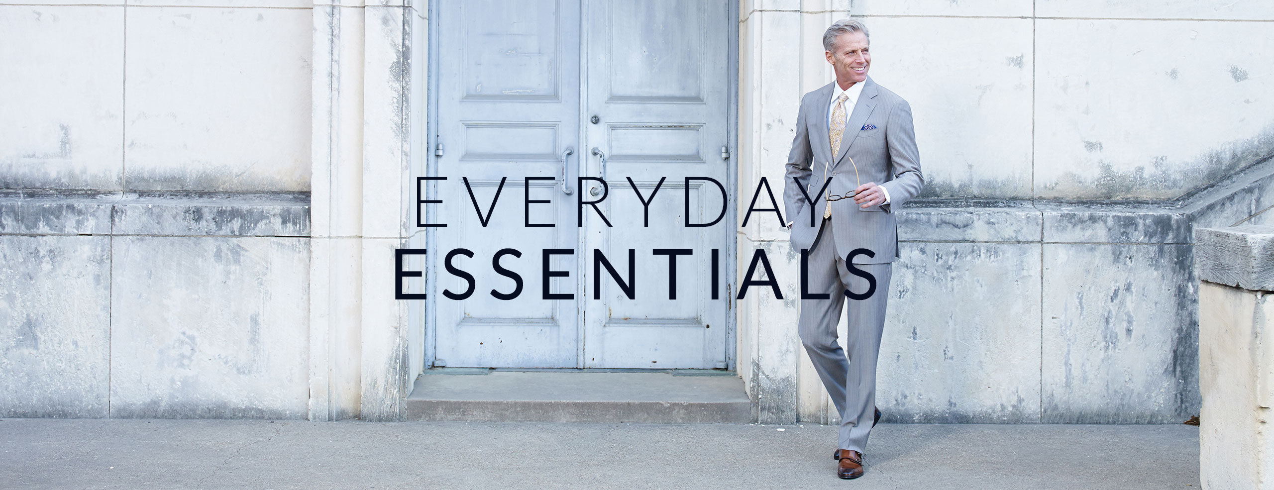 Pockets-Menswear-Everyday-Essentials