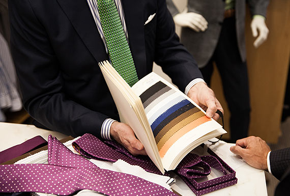 Pockets-Menswear-Made-to-Measure-Choices