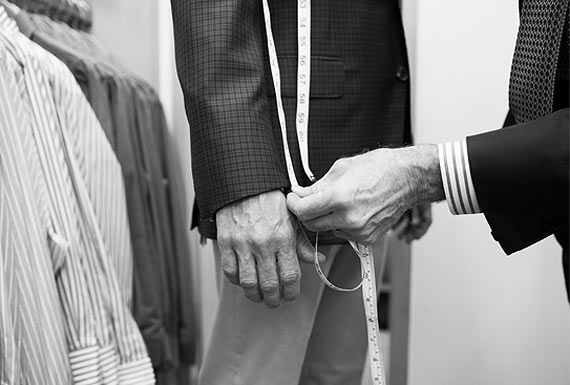 Pockets-Menswear-Made-to-Measure-Posture