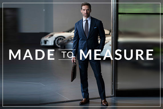 Pockets-made-to-measure